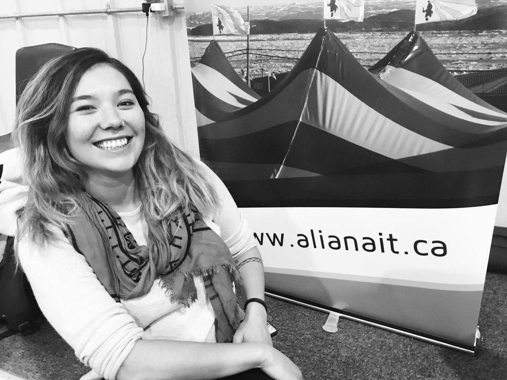 Alannah - Alianait.jpg