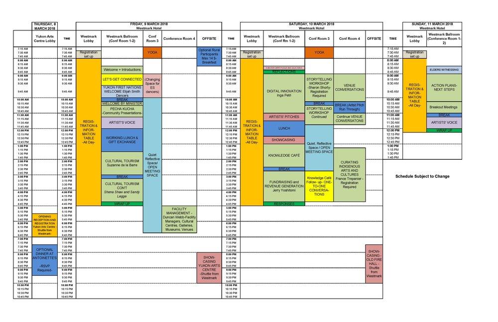 2018 N3 Summit Schedule_Draft 18.jpg