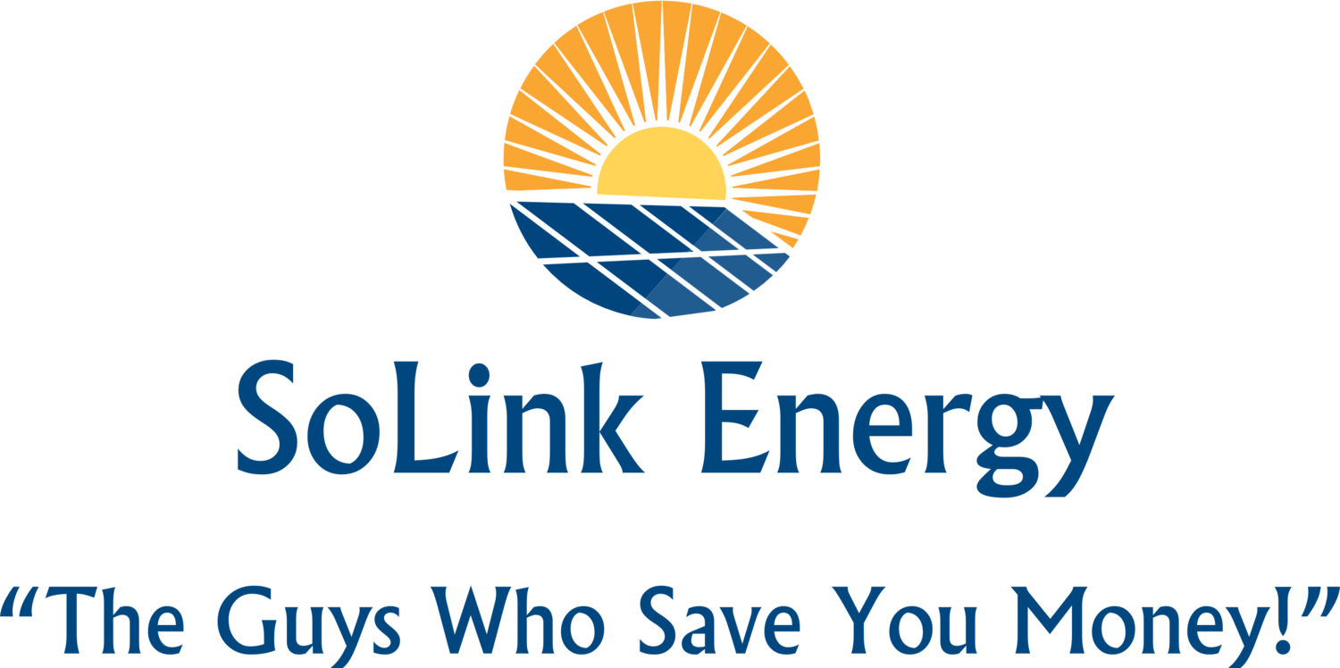 SoLink Energy