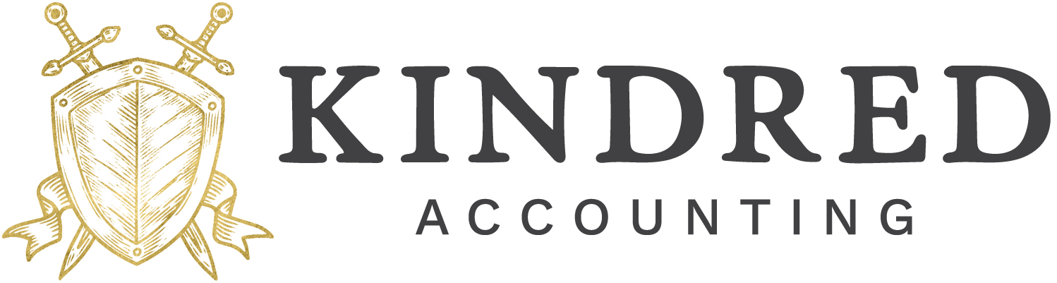 Kindred Accounting