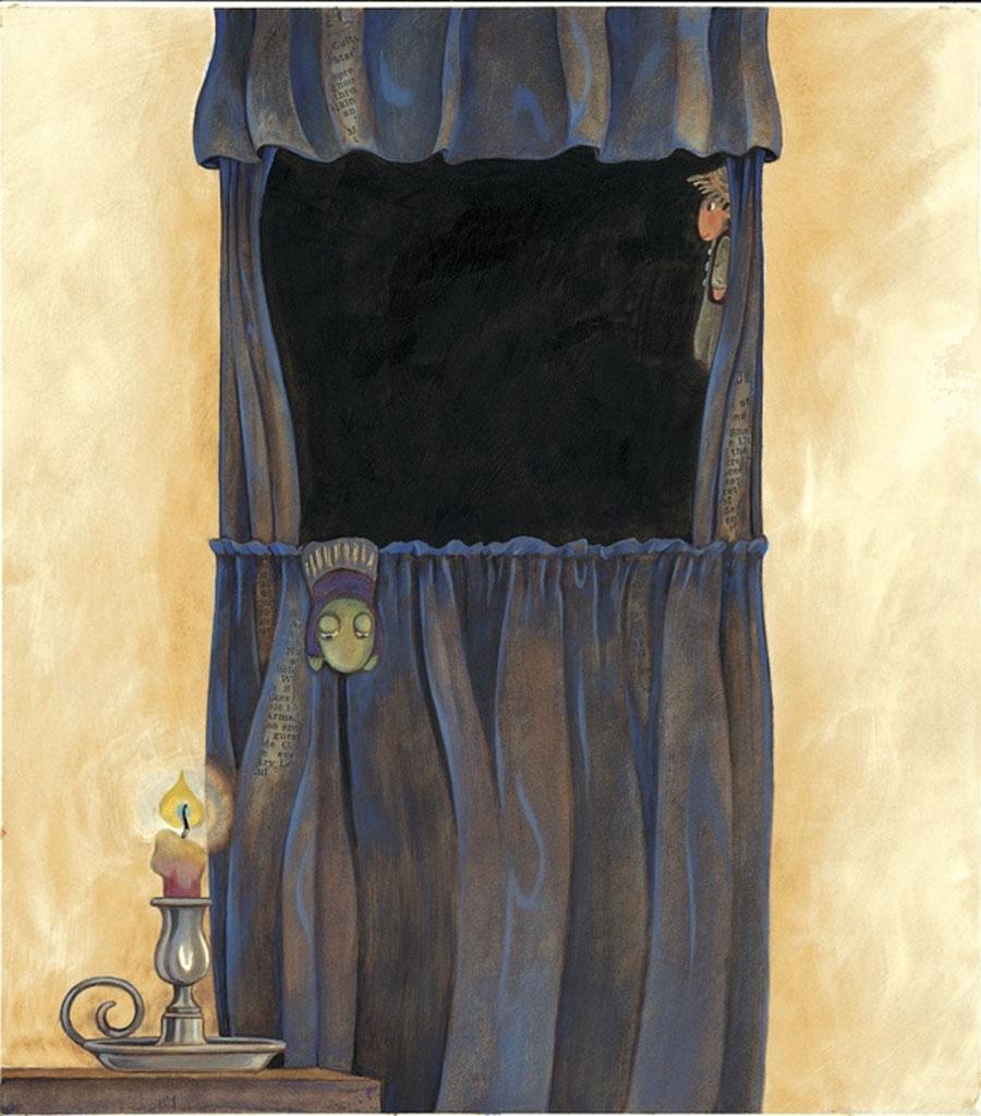 Storyteller-candle-art.jpg