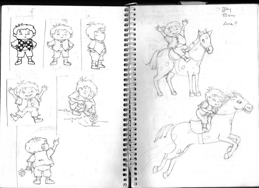 JBSketchbook.jpg