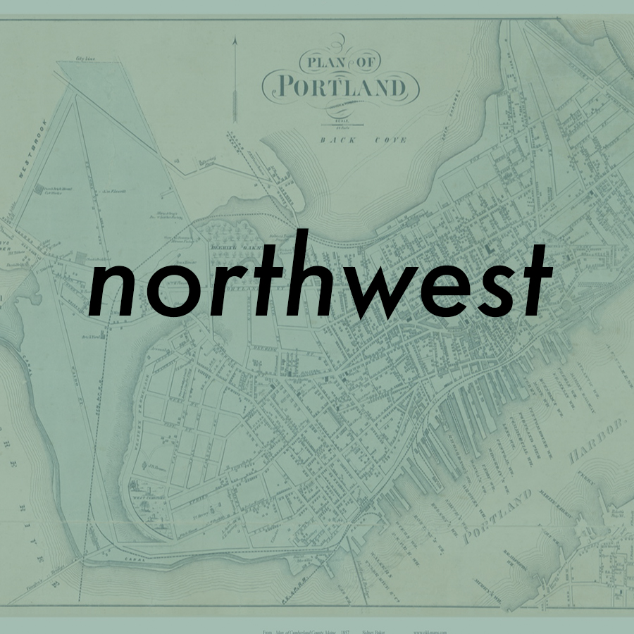 northwest.jpg