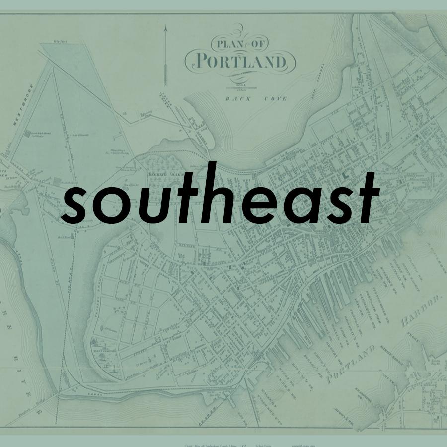 southeast.jpg