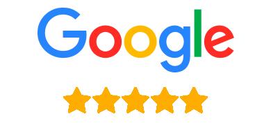 rateUs_google.png