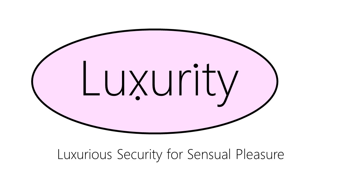 Luxurity