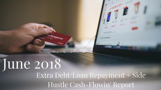 June 2018 Debt Repayment Blog.png