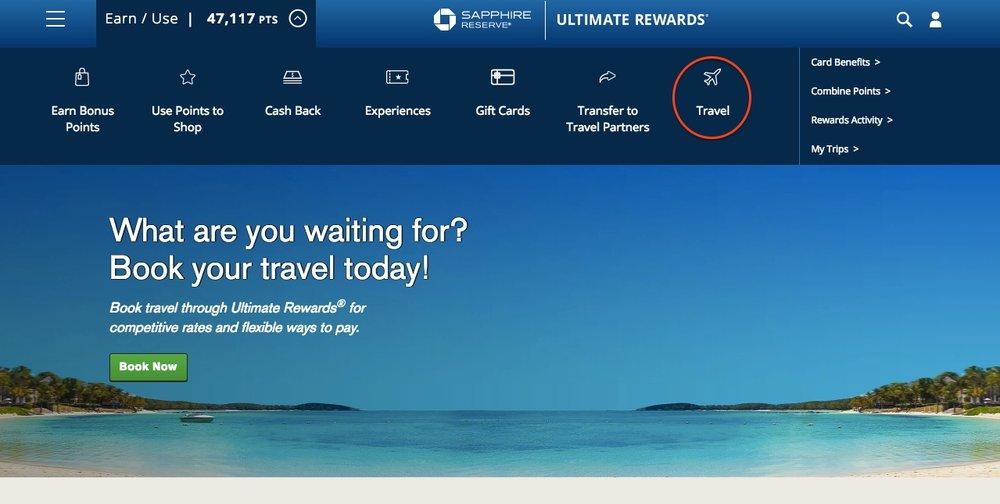 Ultimate Rewards Screen JPG.jpg