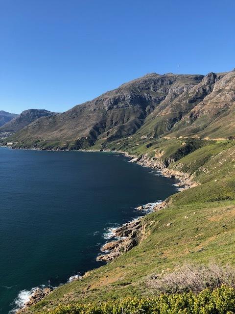 Coast of SA.jpg