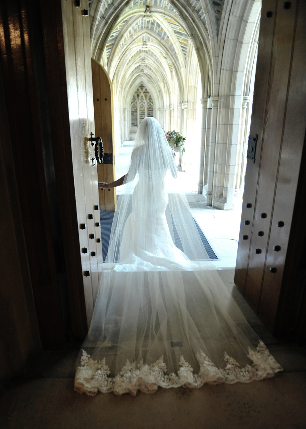 bridedukechapel.jpg