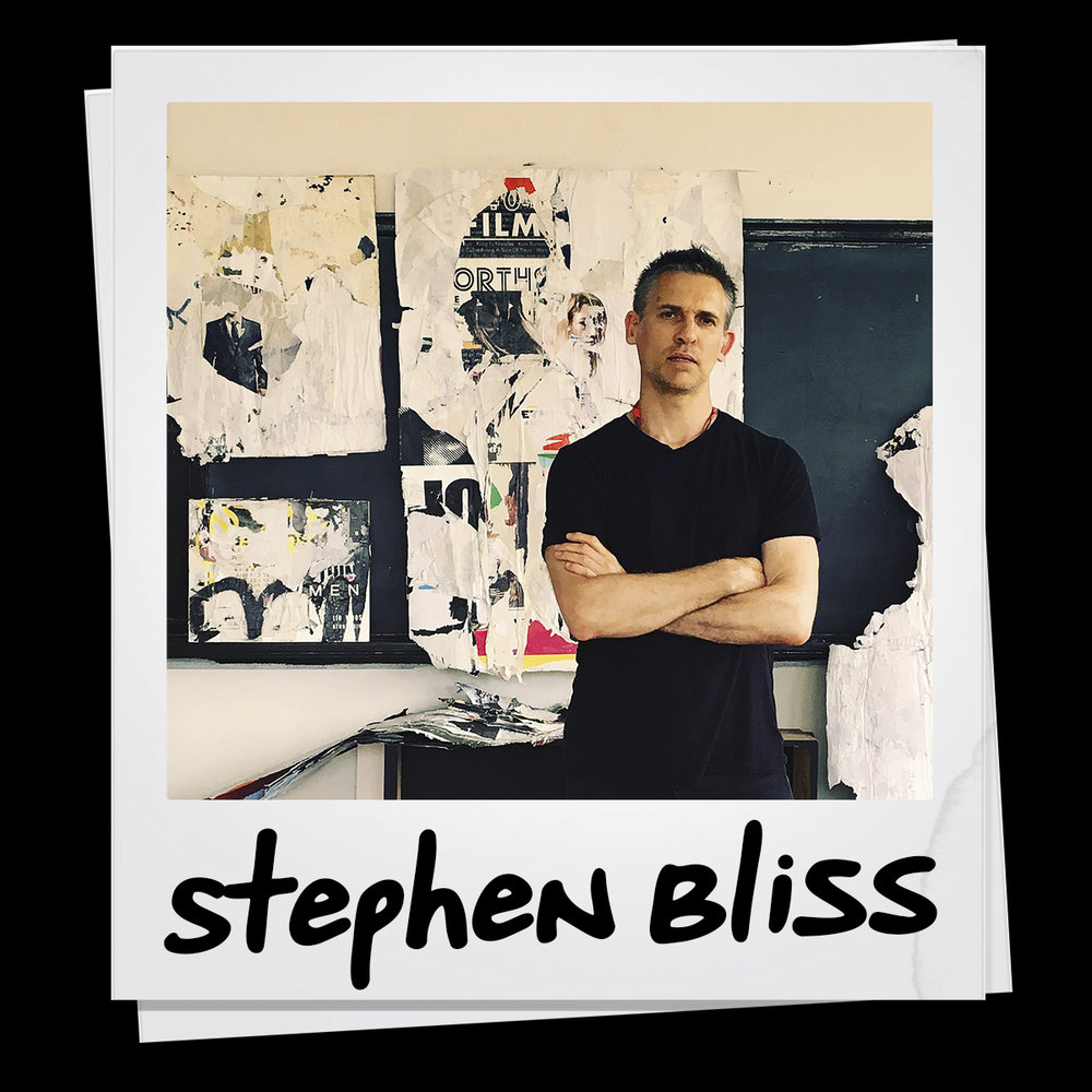 Stephen Bliss.jpg