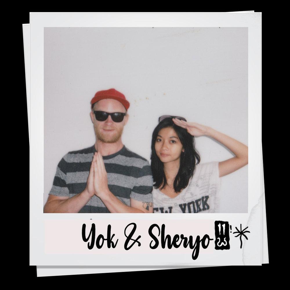 polaroid-sheryoyok-new 3.jpg