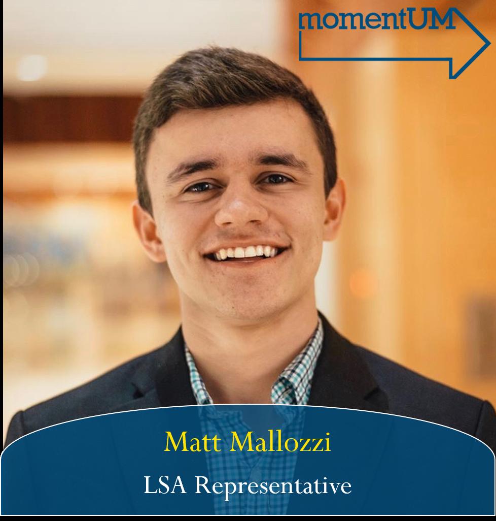 Matt Mallozzi.png