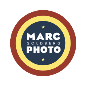 markgoldberg.png