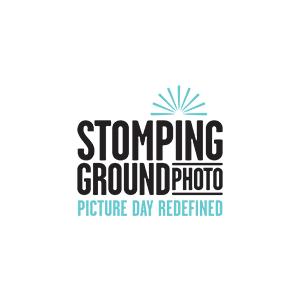 stompingground.png