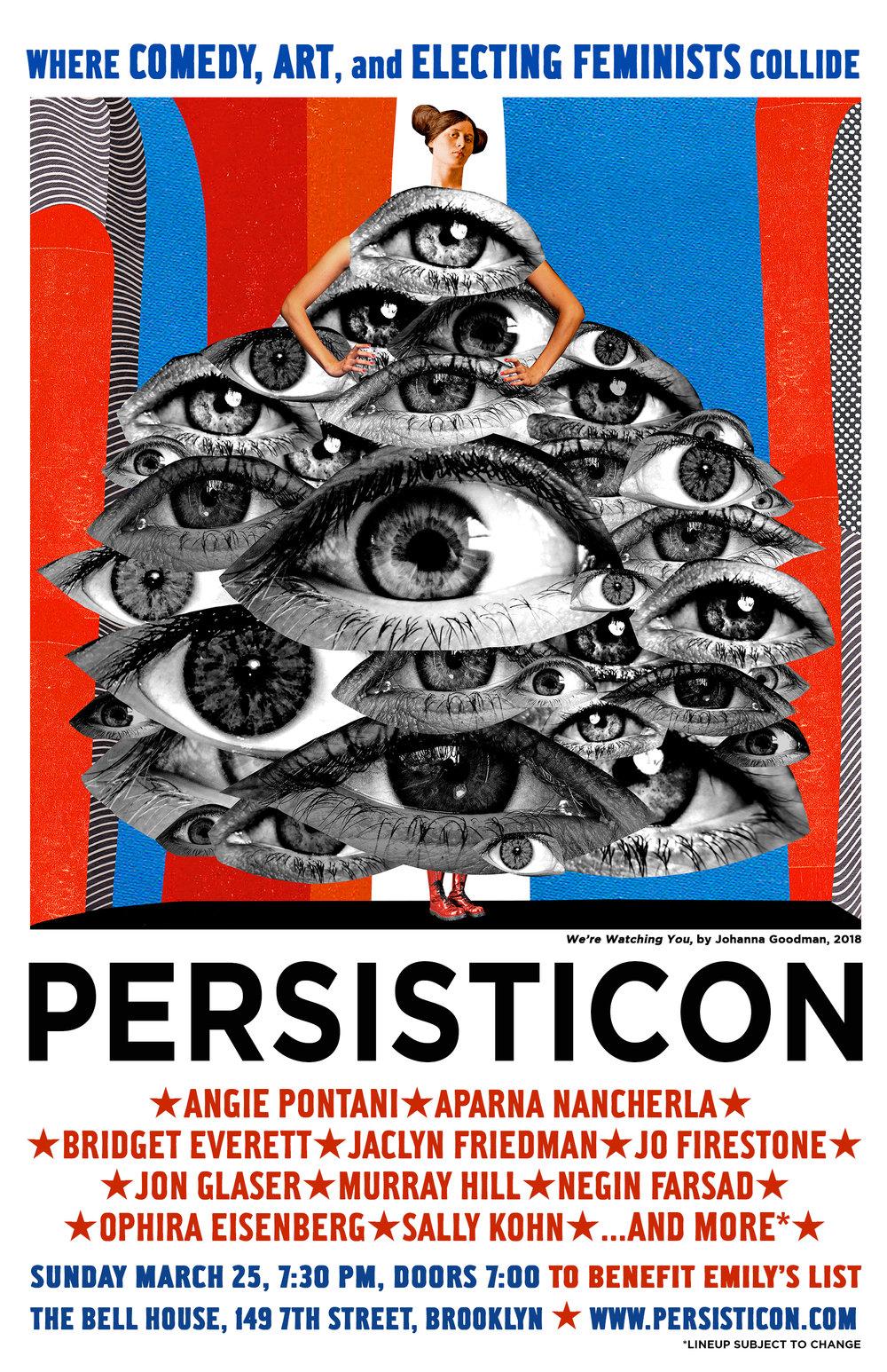PERSISTICON.jpg