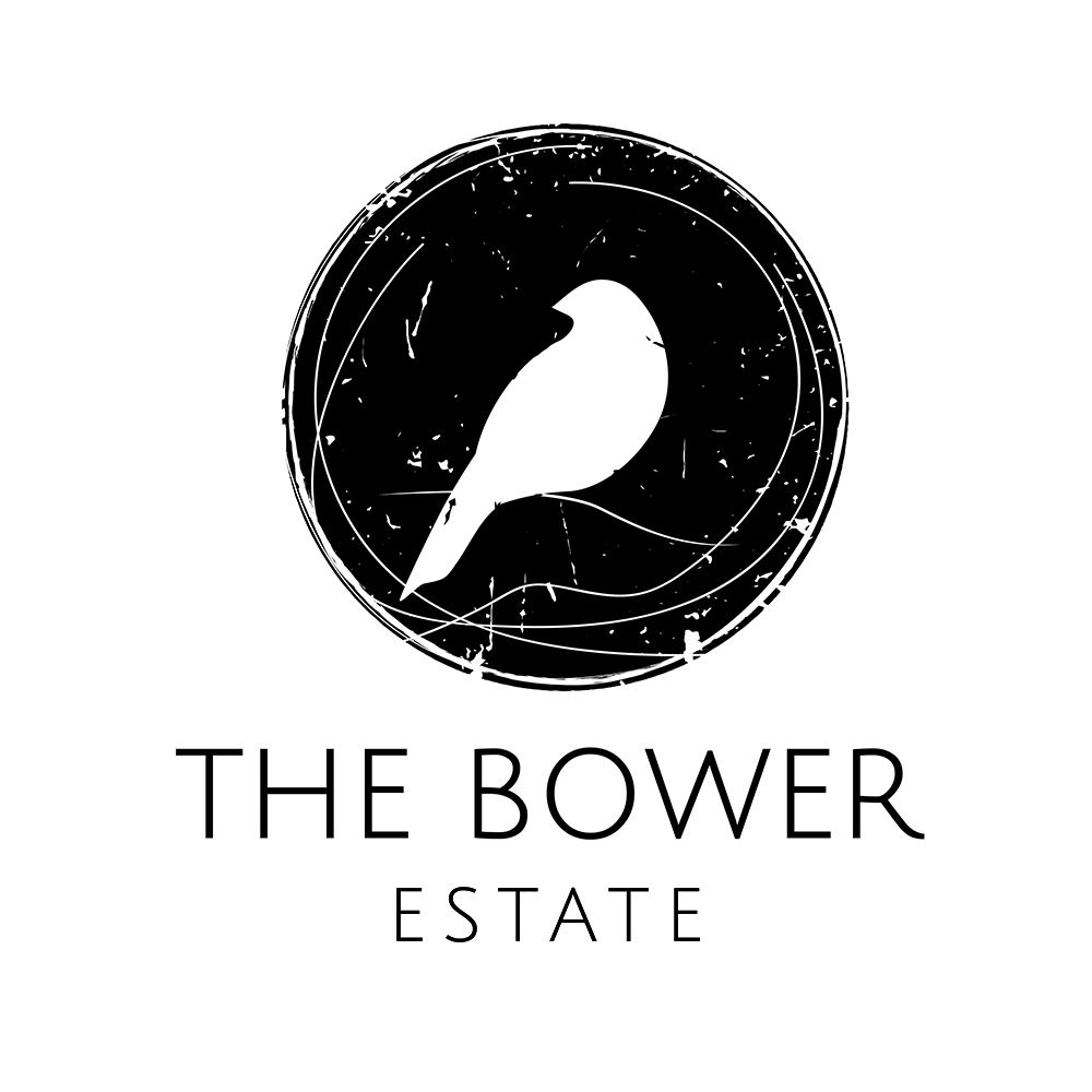 The Bower Estate