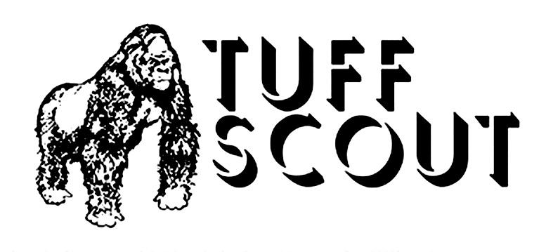tuffscout-logo-bw.jpg
