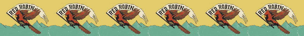 redrobin-long-logo.jpg