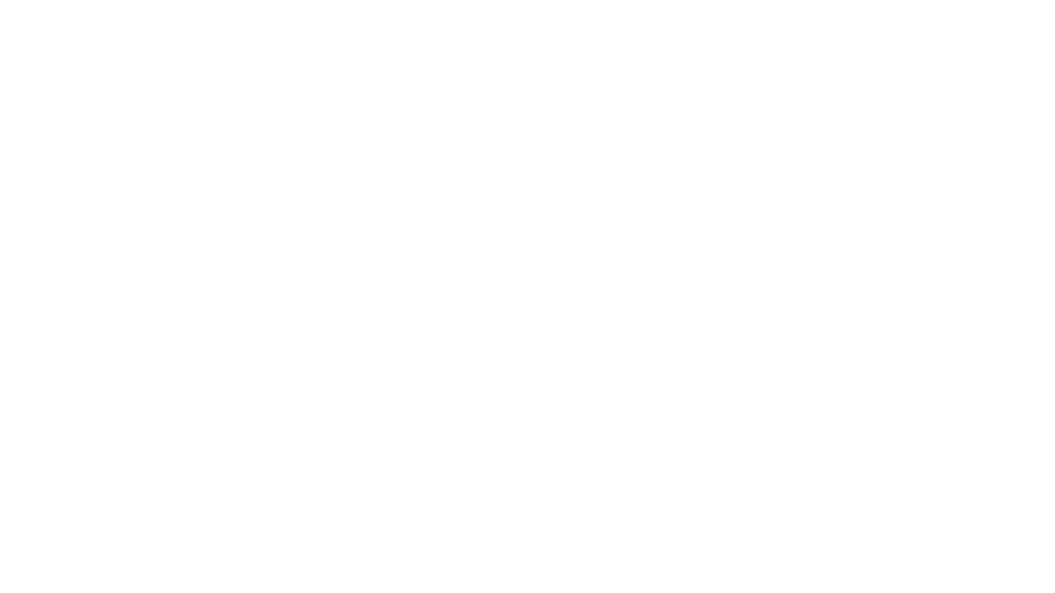 Chris Humphrey for North Carolina House