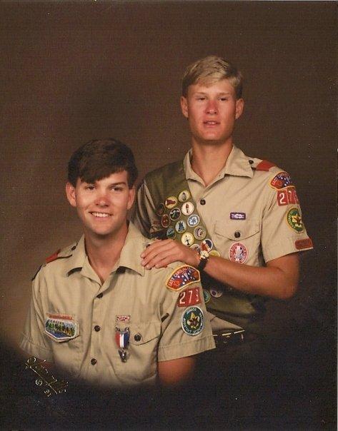 EagleScouts.jpg