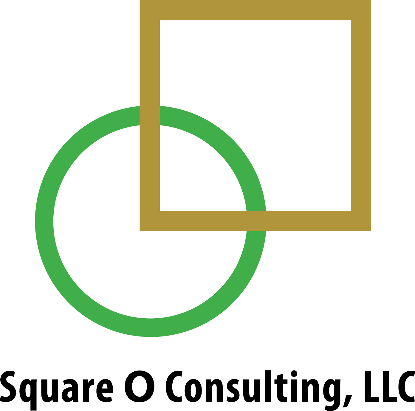 Square O Consulting