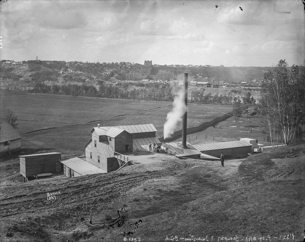 2A - Brickyard - Past - Courtesy of the Provincial Archives of Alberta, B1352.jpg