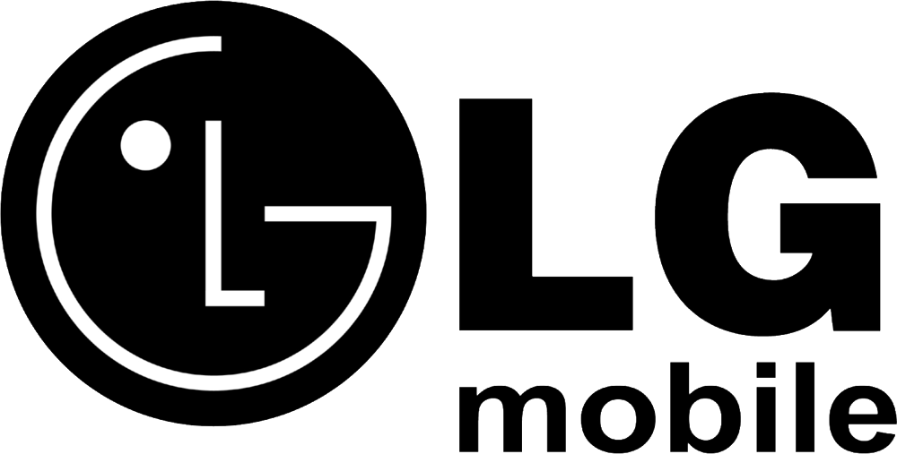 lg_logo_PNG3.png