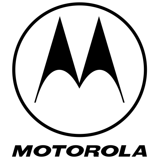 motorola-logo-brand-mobile-308b77f6029b8d9c-512x512.png