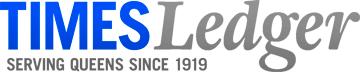 timesledger_logo_slogan.png