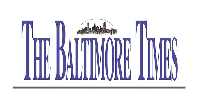 The-Baltimore-Times-800x420.jpg