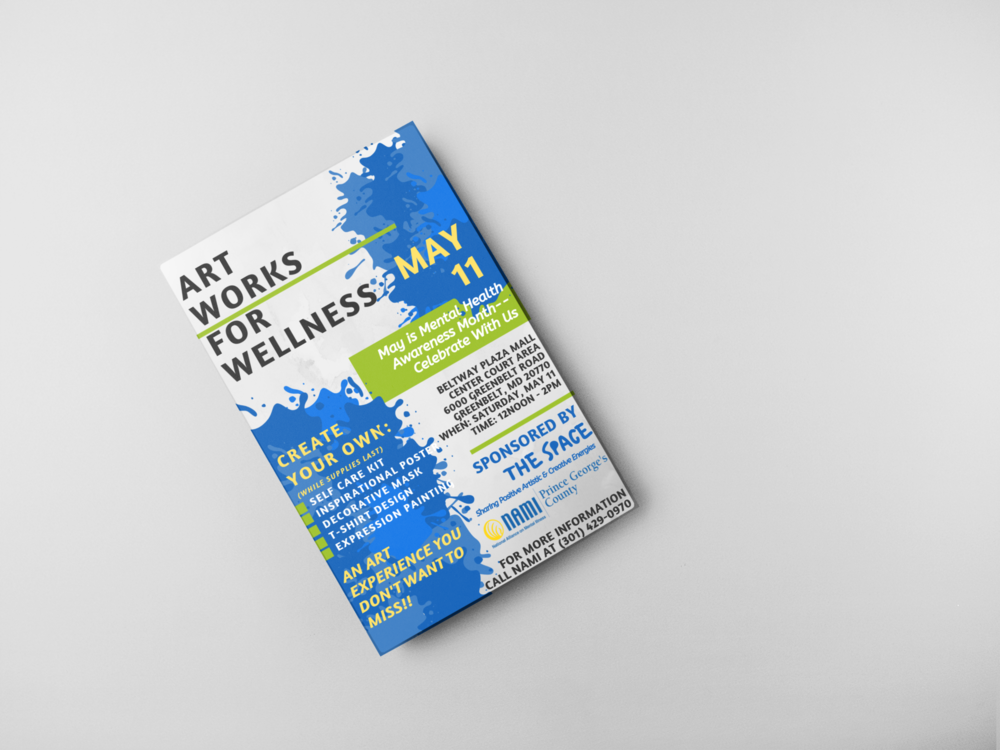 mockup-of-a-flyer-lying-on-a-solid-surface-a15089.png