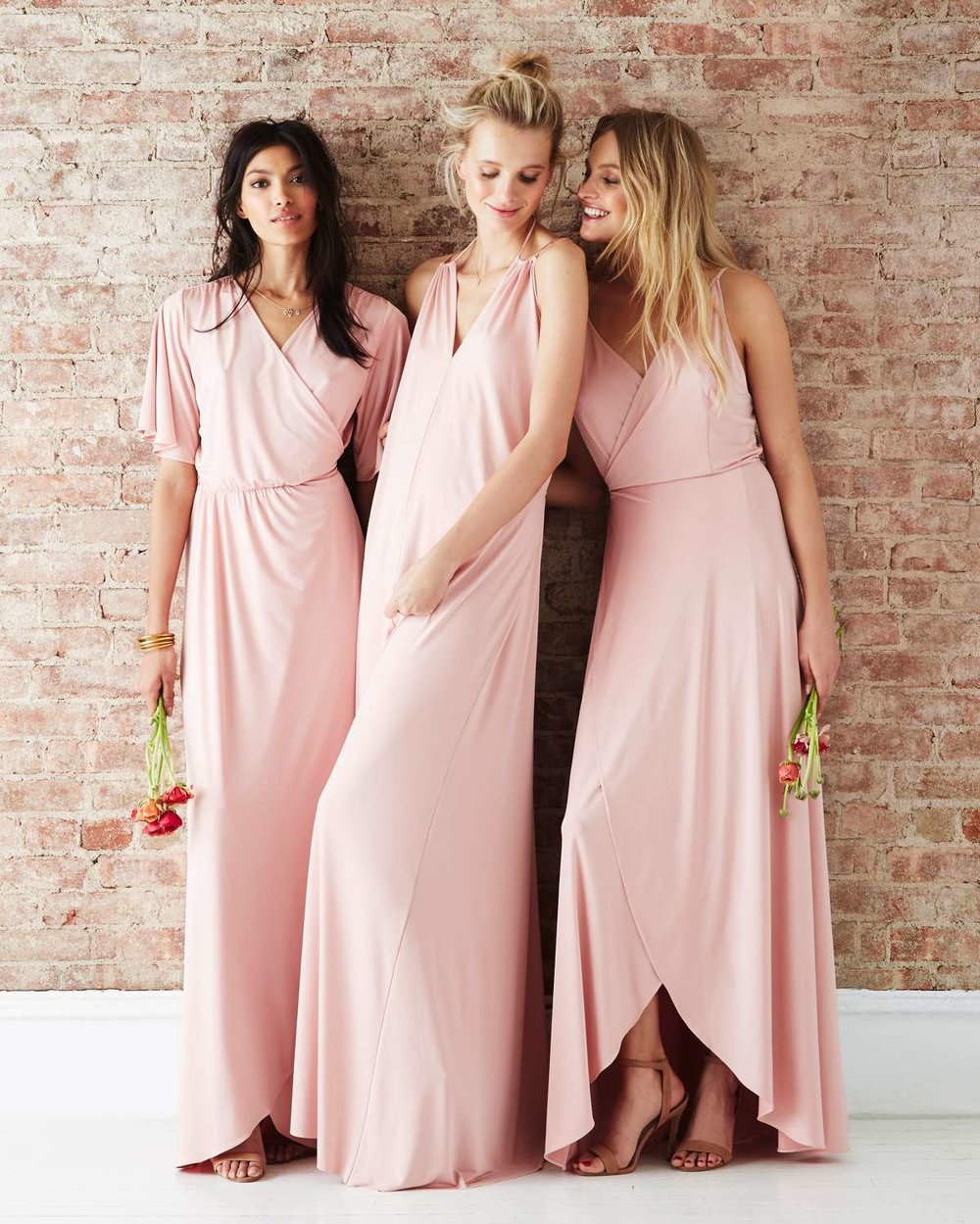 Twobirds Bridesmaids.jpg