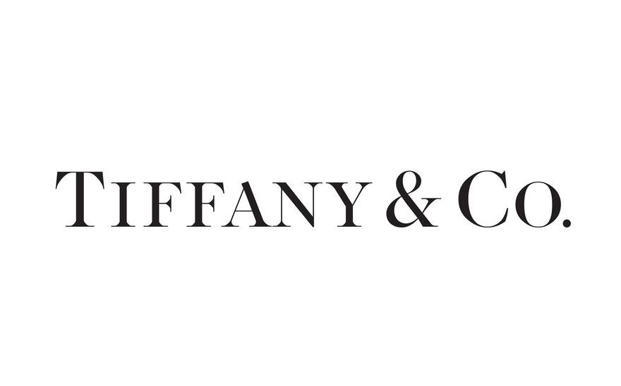 tiffany_co.jpg