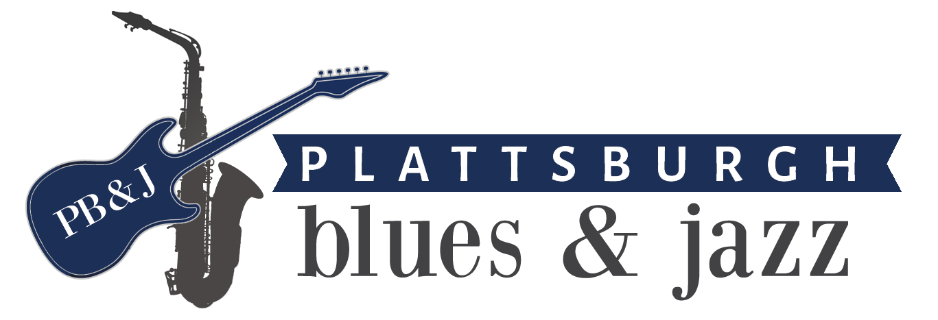 Plattsburgh Blues & Jazz
