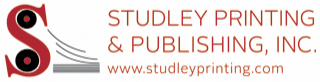 studley2015 red&blk.jpg