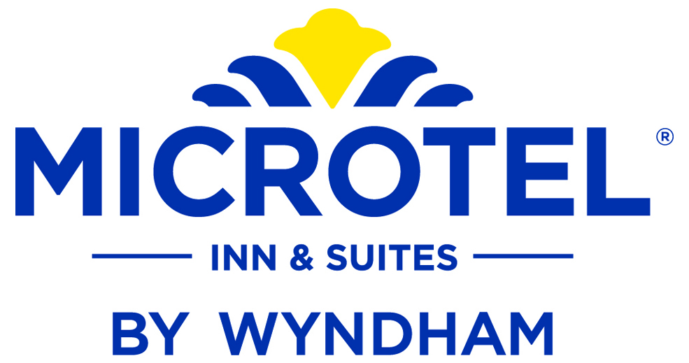 logo Microtel by Wyndham jpeg copy.jpg