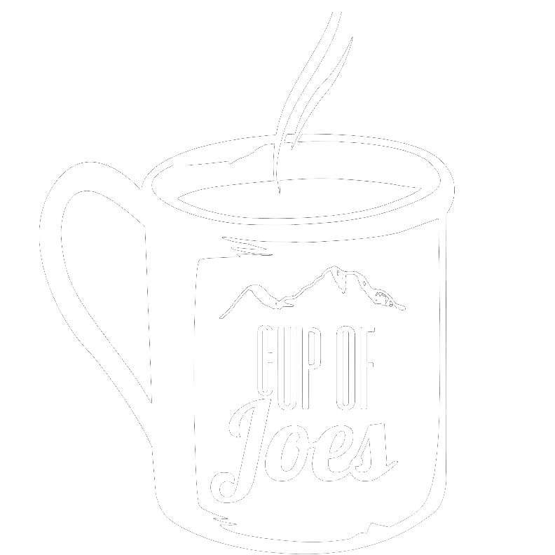 Cup of Joes