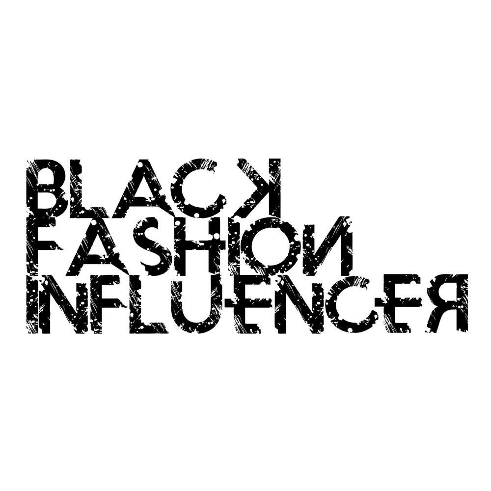 Black fashion infuencer.jpg
