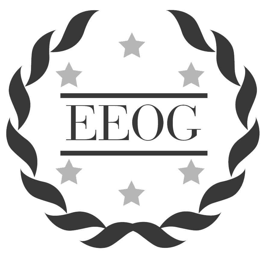 eeog - Copy.png