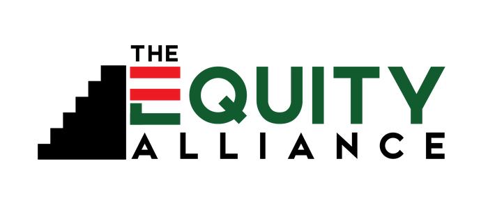 equity alliance - Copy.png