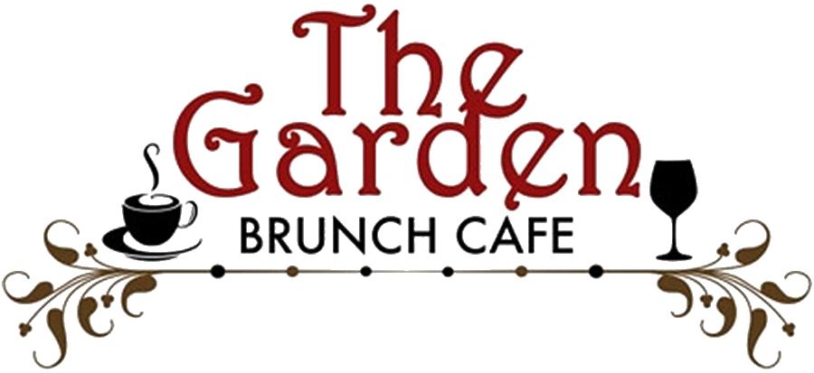 garden logo - Copy.png