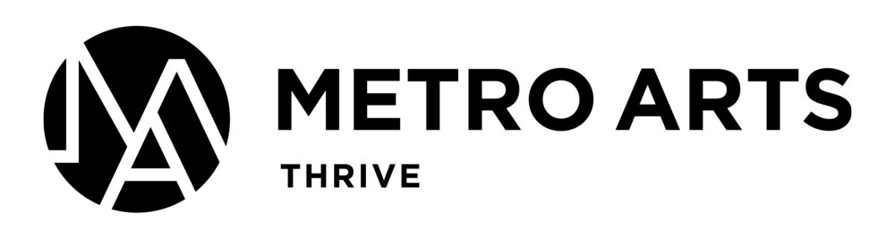 MetroArts-PublicArt-THRIVE-BLACK - Copy.JPG