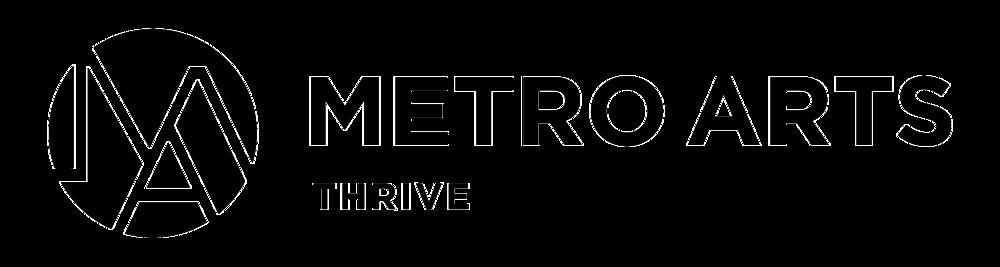 MetroArts-PublicArt-THRIVE-BLACK.png