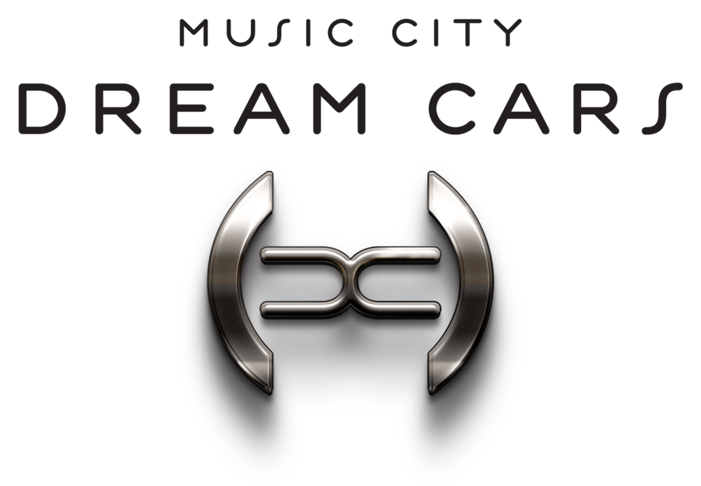 music city cars.png