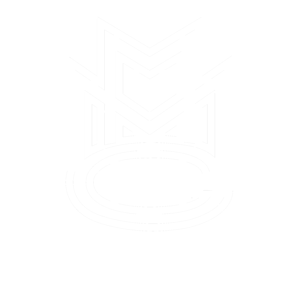 MMC Social Club White - Copy.png