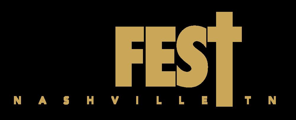 PacFest.Logo 2018.png