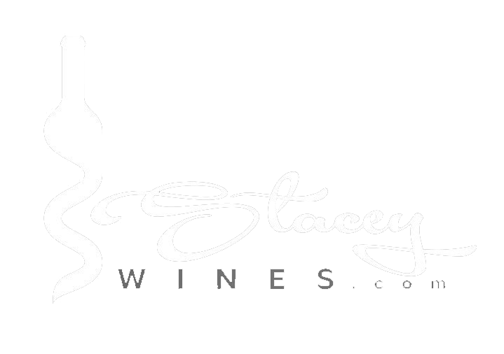 stacywines.png