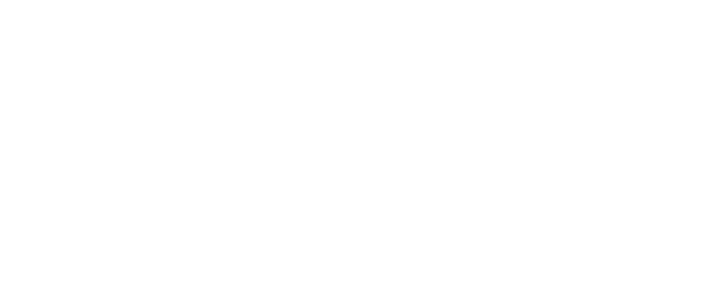 Young Black Pros of Nashville.png
