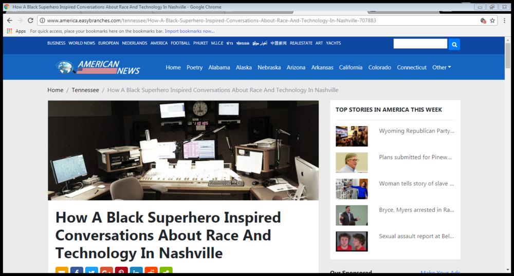 AmericanNews.png